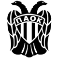 PAOK THESSALONIQUE