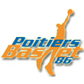 Poitiers Basket