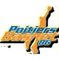 Union Poitiers Basket 86