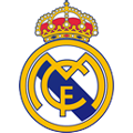 Real Madrid Basquetebol
