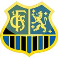 1. FC Saarbrucken