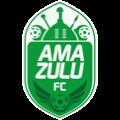AmaZulu Durban
