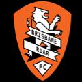 Brisbane Roar Youth
