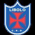 Recreativo Libolo