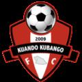 Kuando Kubango FC