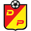 CS Deportivo Pereira