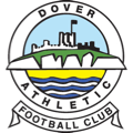Douvres Athletic