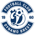 FC Brest