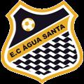 EC Agua Santa SP