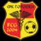 FC Gorodeïa