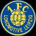 1 FC Lokomotive Leipzig