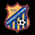 Olympique Medea