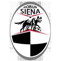 Robur Sienne