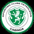 SC Petróleos De Cabinda