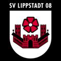 SV Lippstadt 08