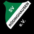 SV Roedinghausen