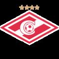 Spartak Mosca