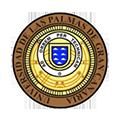 Universidad de Las Palmas CF