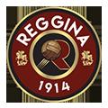 Sportiva Reggina