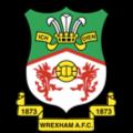 FC Wrexham