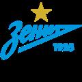 FK Zenit São Petersburgo