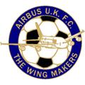 Airbus UK Broughton