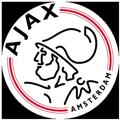 Ajax B