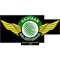 Akhisar Bld Spor
