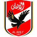 Al Ahly Le Caire