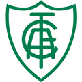 America FC MG