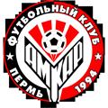 Amkar Perm'