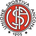 US Ancona 1905