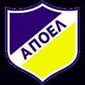 Apoel Nicosie