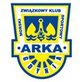 MKS Arka Gdynia