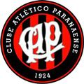 Atlético Paranaense PR