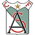 Atlético Sanluqueno