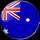 Australie F