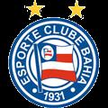 Bahia Salvador BA