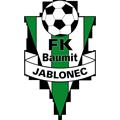 FK Jablonec