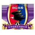 Beijing Sport University FC