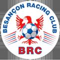 RCF Besancon