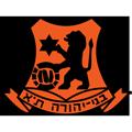 Bnei Yehoudah