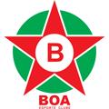 Boa EC MG