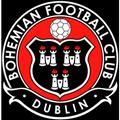 Bohemian Dublino
