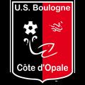 US Boulogne Cote D Opale