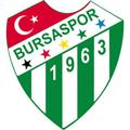 Bursaspor KD