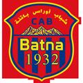 Batna