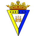 Cadice