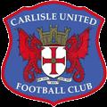 Carlisle Utd