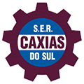 SER Caxias Do Sul